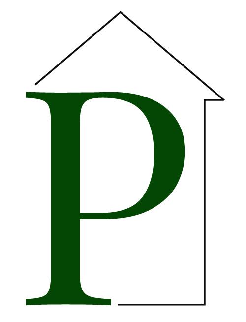 logo_simpel