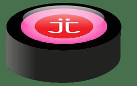 logo_button6